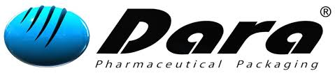 DARA Pharmaceutical Packaging